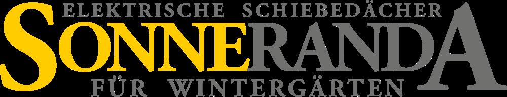 Logo Sonneranda 2